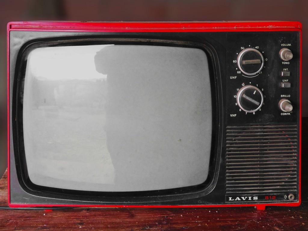 Fernseher Kaufen